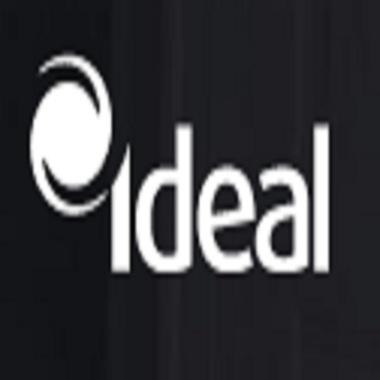 Ideal Comunicazione | Agency Vista