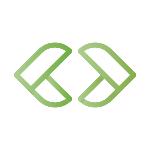 Idealdevs | Agency Vista