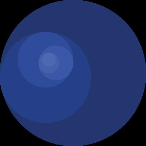 idealwebdesigns.co.uk | Agency Vista