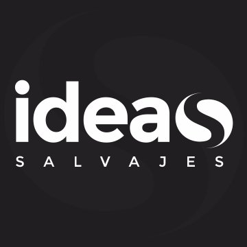 Ideas Salvajes | Agency Vista