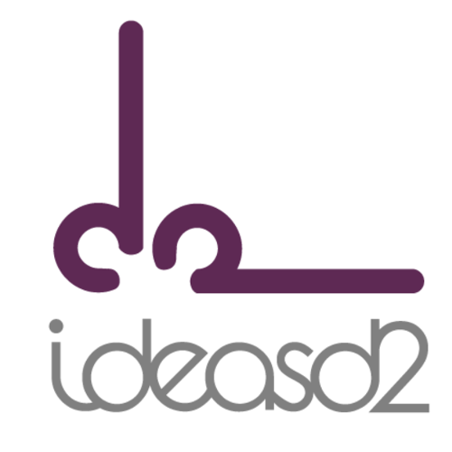 IdeasD2 | Agency Vista