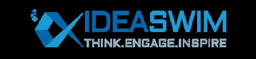 IdeaSwim | Agency Vista