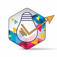 Ideation Digital | Agency Vista