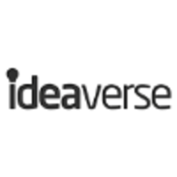 Ideaverse Network Pte Ltd | Agency Vista