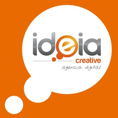 Ideia Creative | Agency Vista