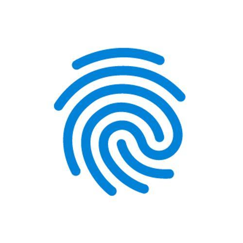Identity PR   Agency Vista