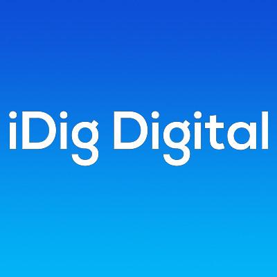 iDig Digital | Agency Vista