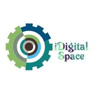 iDigital Space | Agency Vista