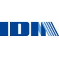 IDM Vietnam | Agency Vista