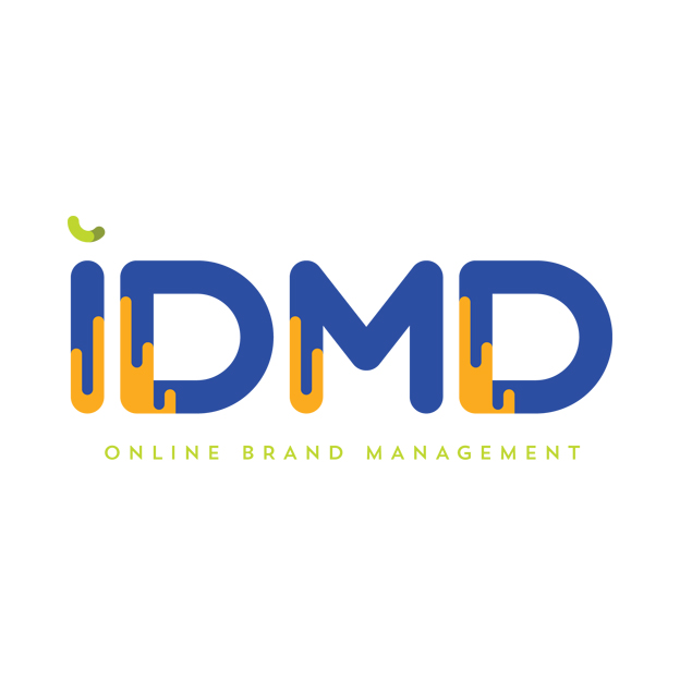 IDMD Online Brand and Re | Agency Vista