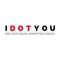 IDOTYOU Sdn Bhd | Agency Vista