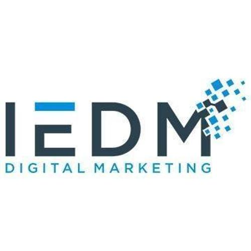 IEDM | Agency Vista