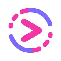 iExplainers | Agency Vista