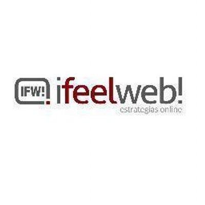 Ifeelweb | Agency Vista