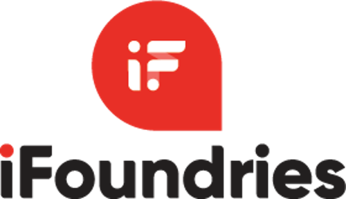 iFoundries | Agency Vista
