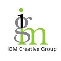 IGM Creative Group | Agency Vista