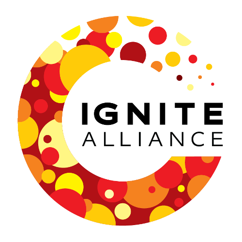 Ignite Alliance | Agency Vista