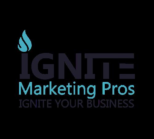 Ignite Marketing Pros   Agency Vista
