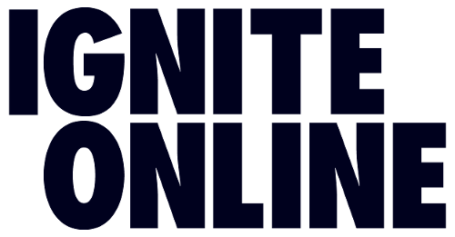 Ignite Online   Agency Vista