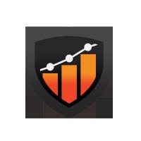 Ignite Security Marketing   Agency Vista