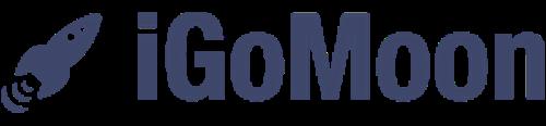 iGoMoon | Agency Vista