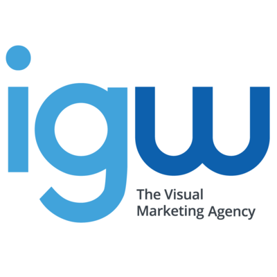 IGW (Infographic World) | Agency Vista