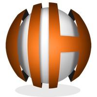 IIH Global | Agency Vista