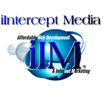 iIntercept Media | Agency Vista