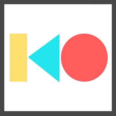 Ikkonos | Agency Vista