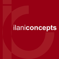 Ilani Concepts | Agency Vista