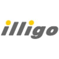 illigo Pte Ltd   Agency Vista