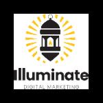 Illuminate Digital Marketing | Agency Vista