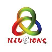 illusions Brand Solutions | Agency Vista