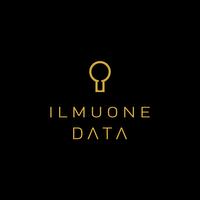 ilmuOne Data | Agency Vista