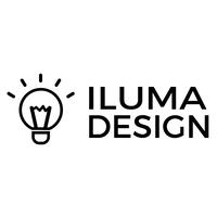 Iluma Design LLP | Agency Vista