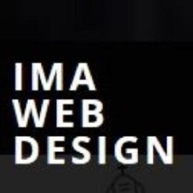 Ima Web Design | Agency Vista
