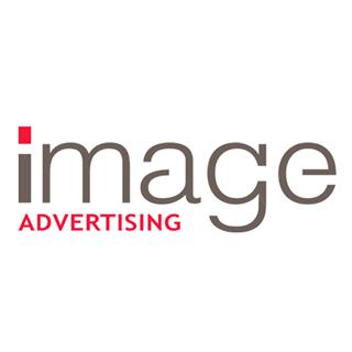 Image Advertising | Agency Vista