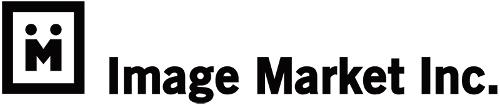 Image Market Inc. | Agency Vista