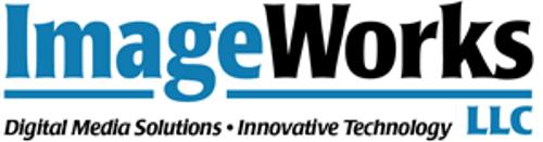 ImageWorks, LLC   Agency Vista