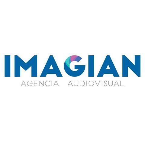 Imagian Comunicaciones | Agency Vista