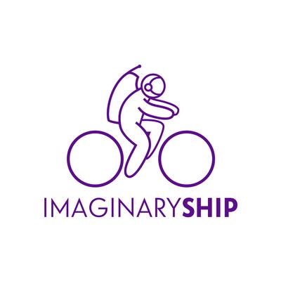 Imaginary Ship | Agency Vista