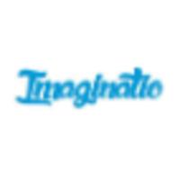 Imaginatio Agencia de Ma | Agency Vista