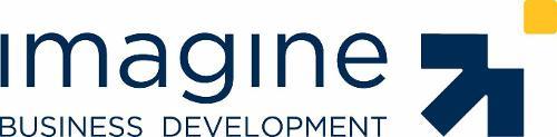 Imagine Business Development | Agency Vista
