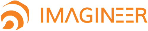 Imagineer Customer Experience   Agency Vista