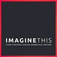 ImagineThis | Agency Vista