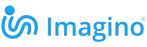 Imagino Solutions Pvt Ltd | Agency Vista