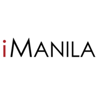 iManila | Agency Vista