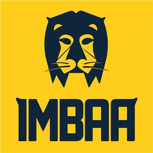 IMBAA Werbeagentur   Agency Vista