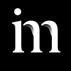 imcreative | Agency Vista