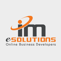 IMeSolutions | Agency Vista
